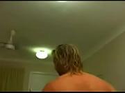Порно минцест видео в хорошем качестве