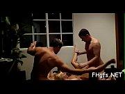 порнофильм с участием белладонны черные дубинки
