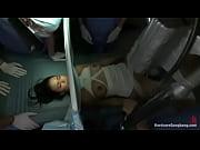 hardcoregangbang trailer 14 - dana vespoli (jan 23, 2013)