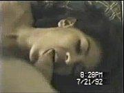 Le sexe bbw sexe tape amateur francaise