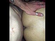 Фото девушек голышок с большими грудями