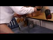 Video 20-06-2015 0-19-27