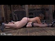 Shemale bondage seksitreffit vantaa
