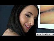 Документальное видео снимает порно под гипнозом