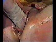 секс фото телку в касном белье разбудили аналом