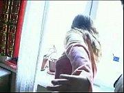 Gang bang record porno kostenlos und ohne registrierung