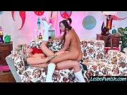 Sexy video i nedlastings femti nyanser sexleketøy