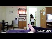 Asian spa thaimassage malmö tantra