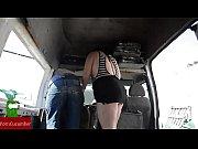 Порно ролики старые ебут молодых