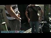 Порно видео семейная пара выебали девушку