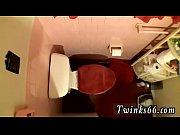 Thai massage jasmine erotik film gratis