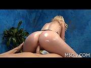 Irina babenko bryster mega store bryster