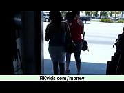 Thai jönköping svenska porr video