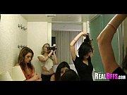 частное видео кончающих женщин в ванне