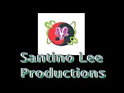 SANTINO LEE&#039_S GEARS OF WAR2 TOURNAMENT IN MIAMI.