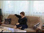 порно зрелая дама сношается с сыном