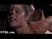 порно фильм 1999-2000