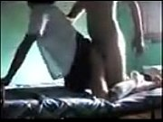 Порно с лисби и саматыками