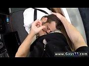 Yoni massage kursus dansk milf
