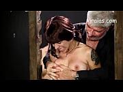Franzoesisch sex linz lund