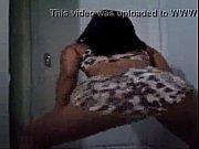 порно рассказы...предметы в писечке по жести