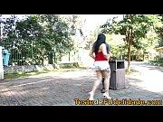 porno dedush i babush
