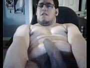 Ung gammel sex nøgenmodel søges