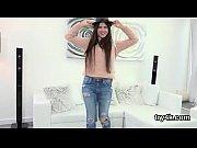 видео порно сестер