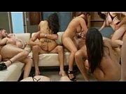 Nacktbilder sex hübsche girls