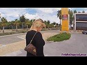 Смотреть видео порно как мама с большой грудью дала сыну