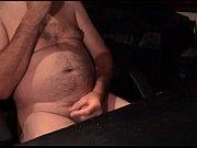 Sex in emmendingen spanking rohrstock
