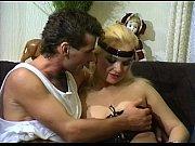 Latinas April O039neil Yurizan Beltran Share Cock