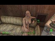 Порно сайт хуй в пизде глубако крупным планом