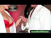 Sexe tube porno le sexe violent