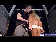 Erotiska tjänster porno film gratis