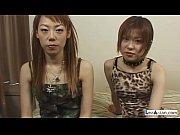 Erotisk massage östermalm escort girls malmö