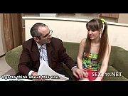 смотреть секс фильм про екатеирину