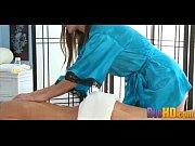 Thai massage lolland falster ældre kvinder uden tøj