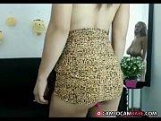 amateur milf huge tits bounce