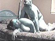 Две украинские девственницы смотреть онлайн