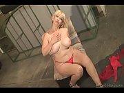 Видео голые девушки большие жопы