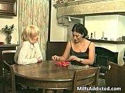 домашнее фото голых девушек из калуги