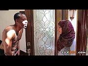 Intim massage roskilde frække modne kvinder