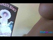 Erotisk novelle lydbok porno 3d