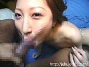 Приват порнофильмы с переводом