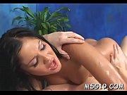 Simone bryster bordel prostitueret