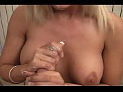 Hot slut from Xredcams.com - sucking his cock POV