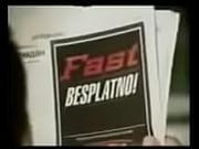 Videos porno gratis call girl malmö