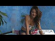 Полнометражный порно фильм хозяйка