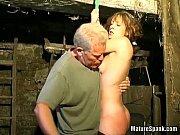porno ледибой